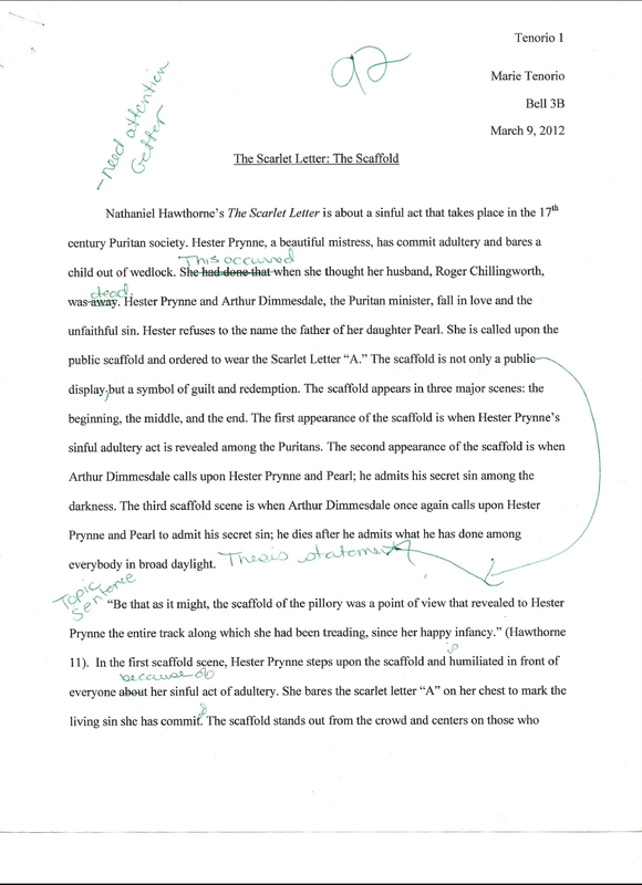 Cosmetology research proposal essays